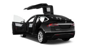 2020-tesla-model-x-10
